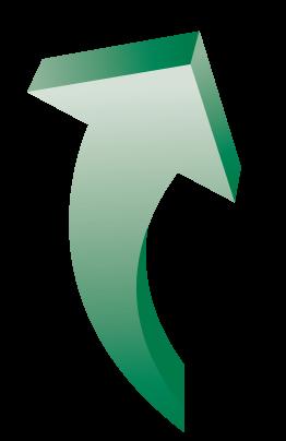 arrow_green