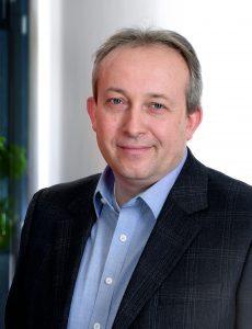 Stefan Rittberg Disposition