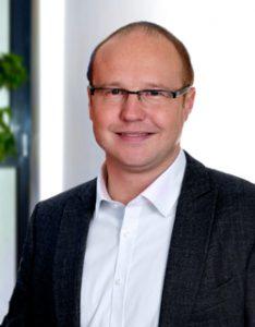 Björn Stein Dispositionsleitung Telefon 02932 9306-13 b.stein@als-arnsberg.de