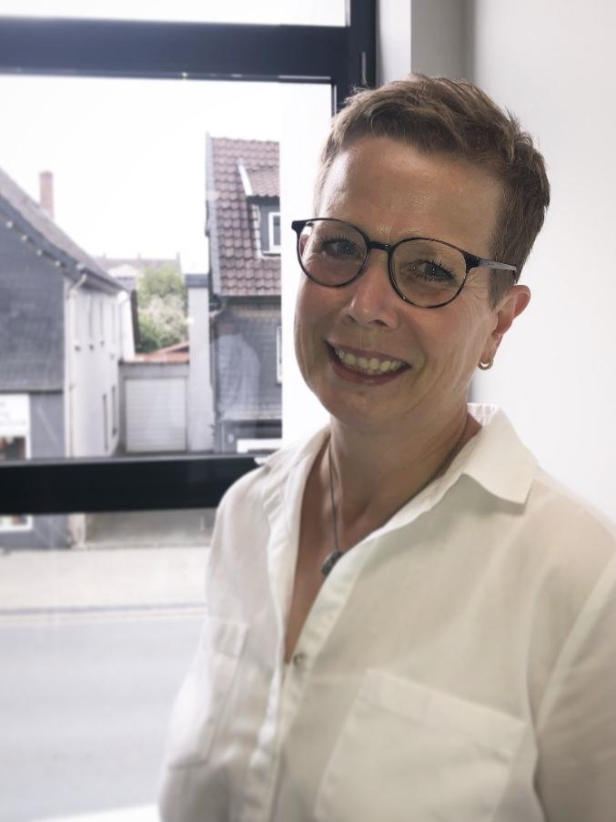 Barbara Helmes Buchhaltung